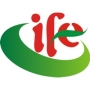 ife - China International Food Exhibition, Canton