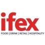 ifex, Belfast