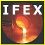 IFEX, Calcutta