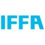 IFFA, Francfort-sur-le-Main