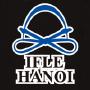 IFLE, Hanoi