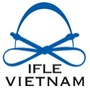 IFLE Vietnam, Ho Chi Minh City
