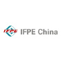 IFPE China, Canton