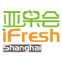 iFresh, Shanghai