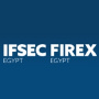 IFSEC FIREX Egypt, Le Caire