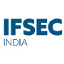 IFSEC India, New Delhi