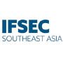 IFSEC Southeast Asia, Kuala Lumpur