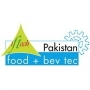 iftech food+bev tec pakistan, Lahore
