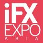 iFX EXPO Asia, Hong Kong