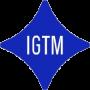 IGTM International Golf Travel Market, Marrakech