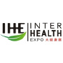 IHE Inter Health Expo, Canton