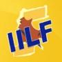 IILF India International Leather Fair, Chennai