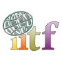 IITF India International Trade Fair, New Delhi