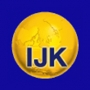 IJK International Jewellery Kobe, Kobe
