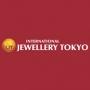 IJT - International Jewellery Tokyo, Tōkyō
