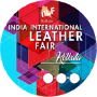 India Leather & Accessories Fair ILAF, Calcutta