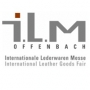 I.L.M Internationale Lederwaren Messe, Offenbach-sur-le-Main