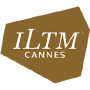 ILTM International Luxury Travel Market, Cannes