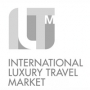 International Luxury Travel Market, Cannes