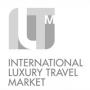 International Luxury Travel Market, Cannes