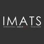 IMATS, New York