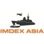 IMDEX Asia, Singapour
