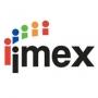 IMEX, Francfort-sur-le-Main