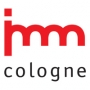 imm cologne, Cologne