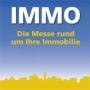 IMMO, Fribourg-en-Brisgau