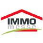 IMMO, Waiblingen