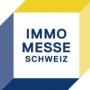 Immo Messe Schweiz, Saint-Gall