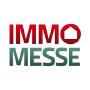 IMMO, Ludwigsbourg