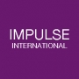 Impulse International, Osnabrück