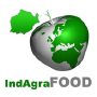 Indagra Food, Bucarest