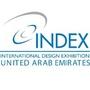 Index, Dubaï