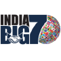 INDIA BIG 7, Mumbai