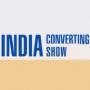 India Converting Show, New Delhi