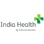 India Health, New Delhi