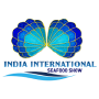 India International Seafood Show, Cochin
