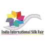 India International Silk Fair, New Delhi