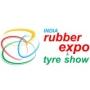 India Rubber Expo, Chennai
