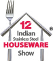 Indian Stainless Steel Houseware Show, New Delhi