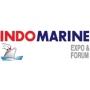 Indo Marine, Jakarta