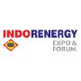 Indo Renergy, Surabaya
