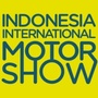 Indondesia International Motor Show