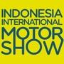 Indonesia International Motor Show, Jakarta