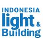 Indonesia light & Building, Jakarta