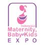 Indonesia Maternity Baby & Kids Expo, Jakarta