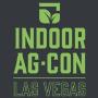 Indoor Ag-Con, Las Vegas
