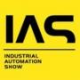 IAS Industrial Automation Show, Shanghai